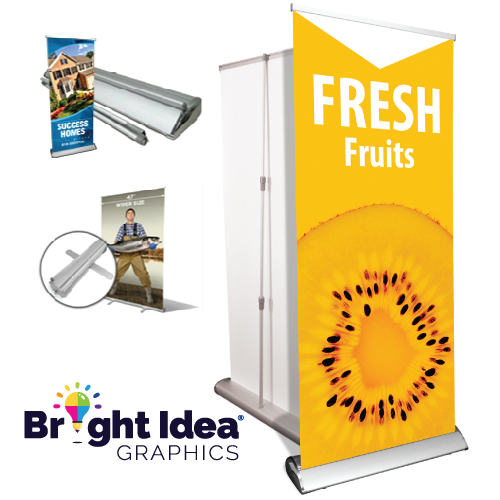 brightideagraphics_print_largeformat_pull-up_banners_-largef