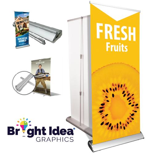 brightideagraphics_print_largeformat_pull-up_banners_-largef