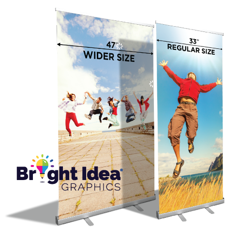 brightideagraphics_print_largeformat_pull-up_banners_-largeg