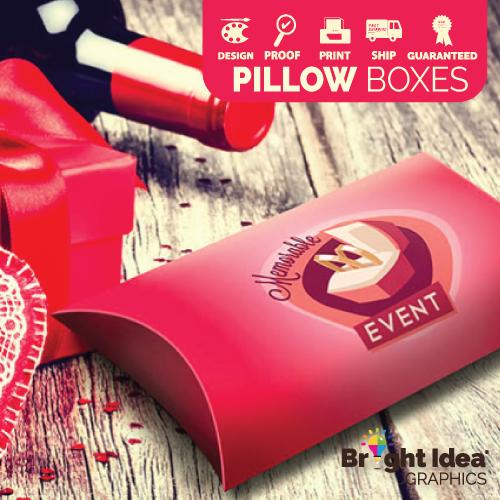 brightideagraphics_print_pillowboxes2n