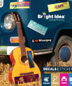 brightideagraphics_printing_bumper_stickers2