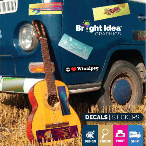 brightideagraphics_printing_bumper_stickers2