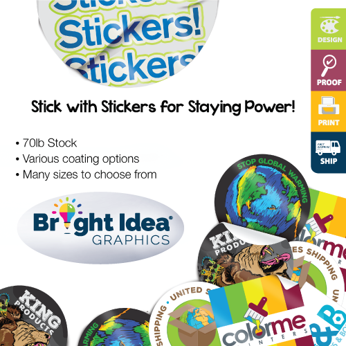 brightideagraphics_printing_bumper_stickers3