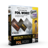foilworx-bright-idea-graphics-cover-box