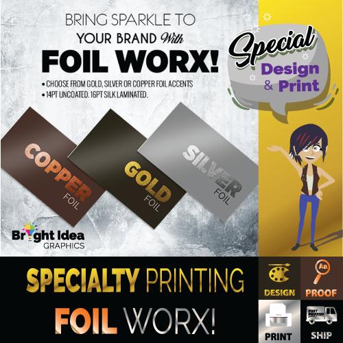 foil-worx-brightideagraphics-cover