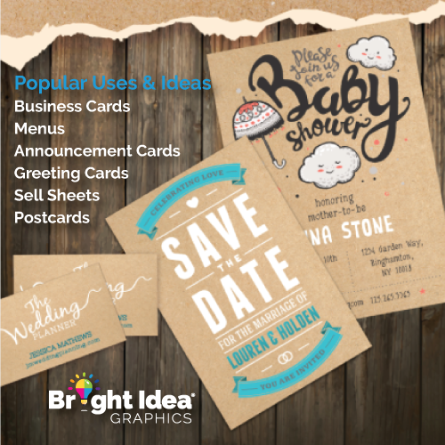 kraft-cards-bright-idea-graphics-backb