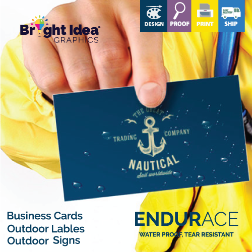 BRIGHT-IDEA-GRAPHICS-large-endurace-2
