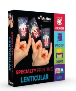 lenticular-bright-idea-graphicsbox