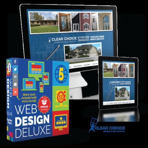 bright-idea-graphics-web-design-clearchoice-window