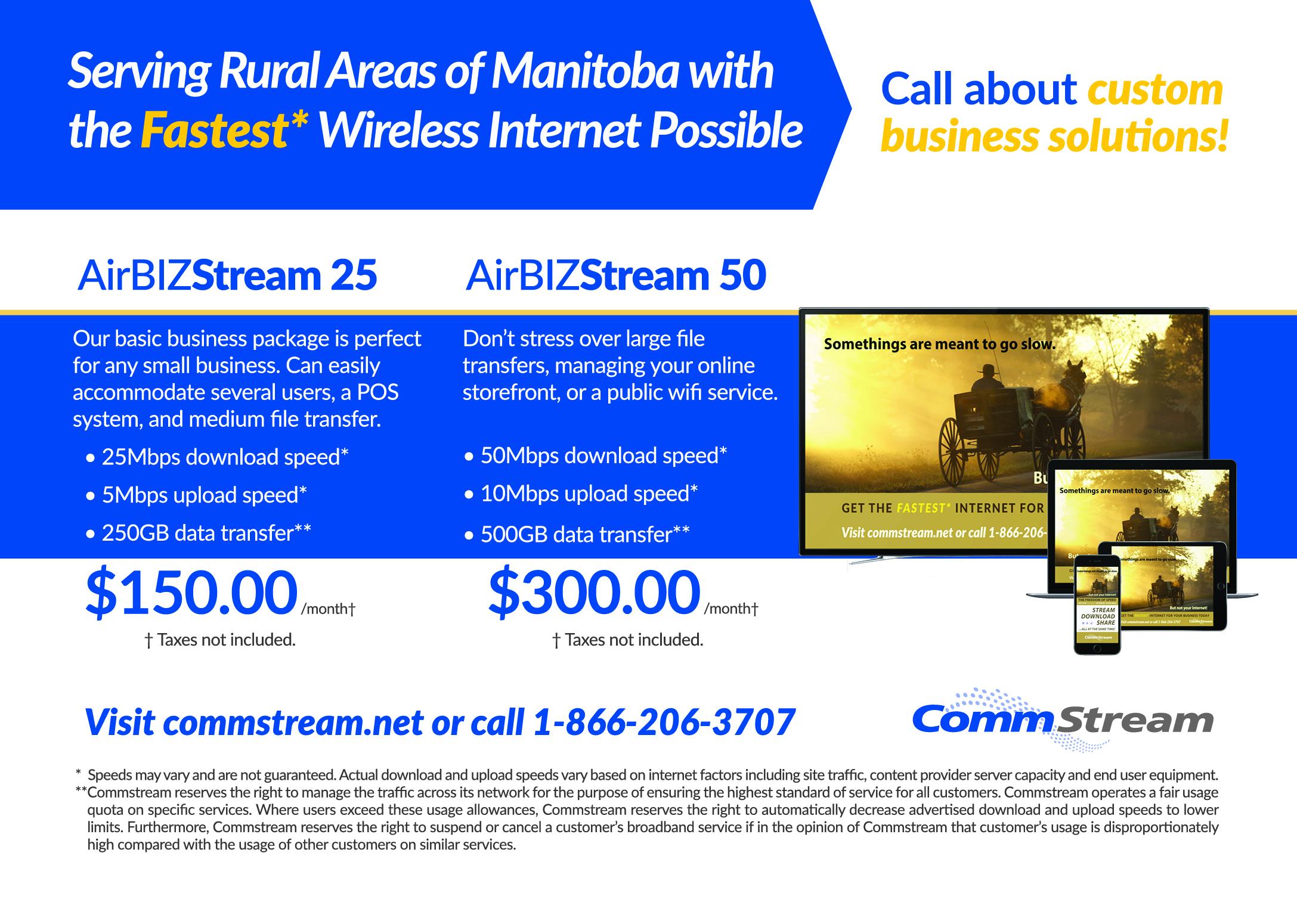 CS_Postcard_Business-wireless-back