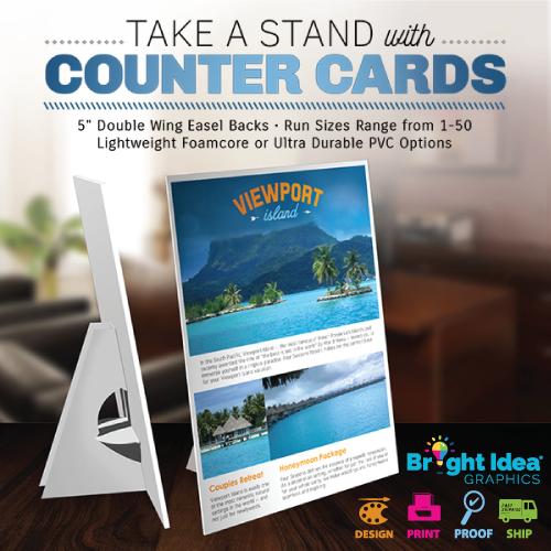 bright-idea-graphics-large-counter-card-1