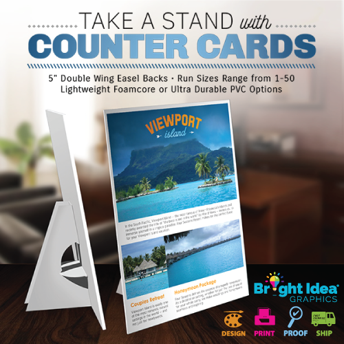 bright-idea-graphics-large-counter-card-1