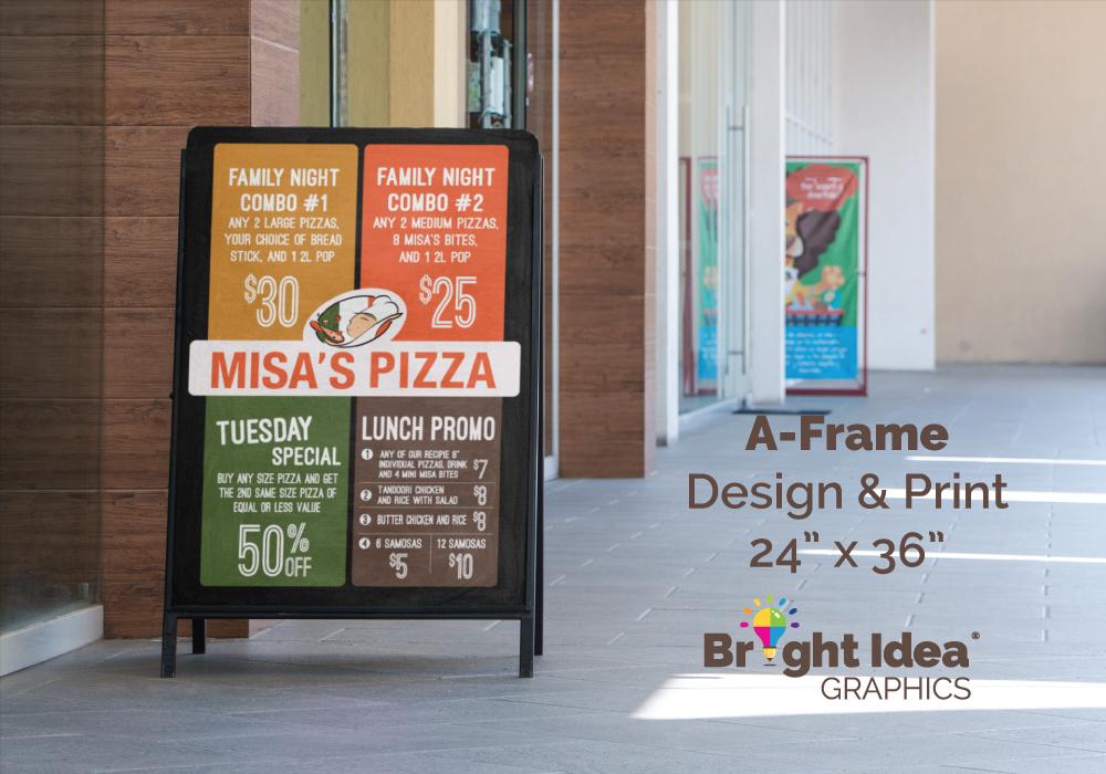 bright-idea-graphics-misas-pizza-aframe
