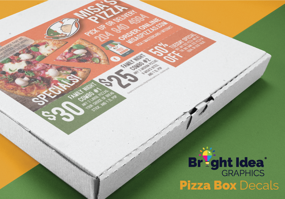 bright-idea-graphics-misas-pizza-decals