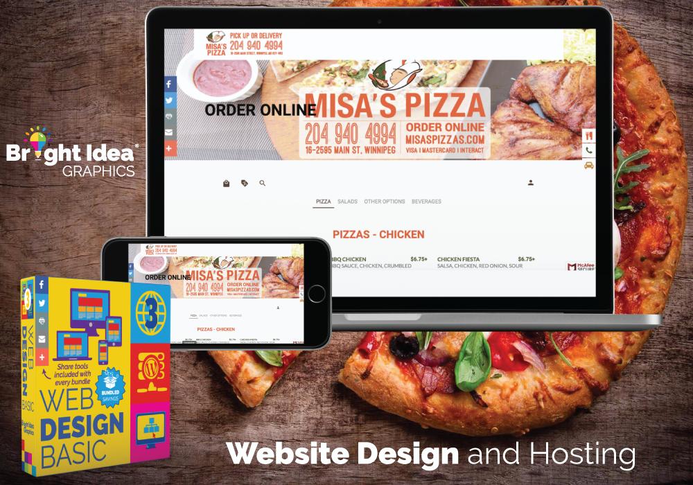 bright-idea-graphics-misas-pizza-webb