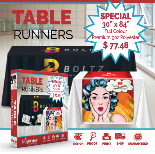 bright-idea-graphics-table-throws