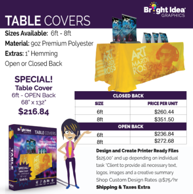bright-idea-graphics-tablecoversprices