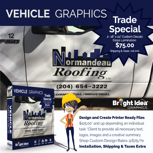 bright-idea-graphics-vehiclegraphicspricesb
