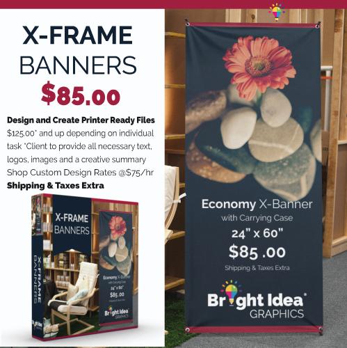 bright-idea-graphics-xframebanner-price2
