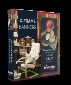 bright-idea-graphics-xframebannerbox