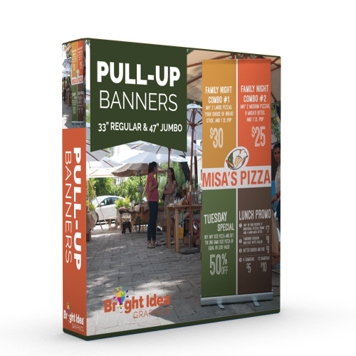 brightideagraphics_print_largeformat_Pull-up_banners-box