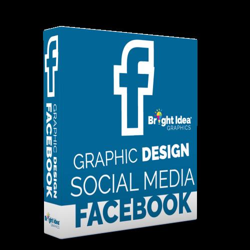 bright-idea-graphics-facebook-box