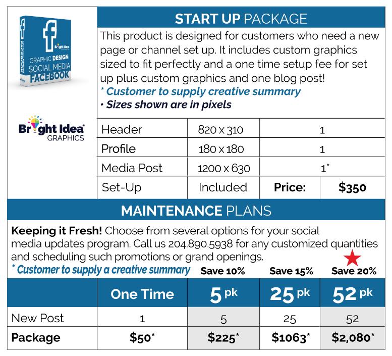 bright-idea-graphics-facebook-prices