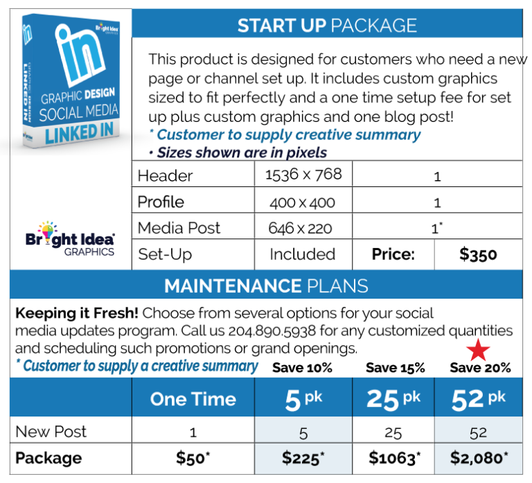 bright-idea-graphics-socialmedia-linkedin-prices