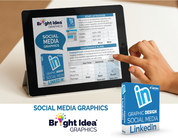 bright-idea-graphics-socialmedia-linkedin3-05
