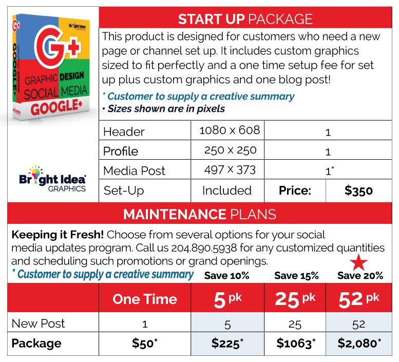 bright-idea-graphics-socialmediaimages-google-prices