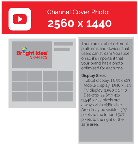bright-idea-graphics-socialmediaimages-youtube2