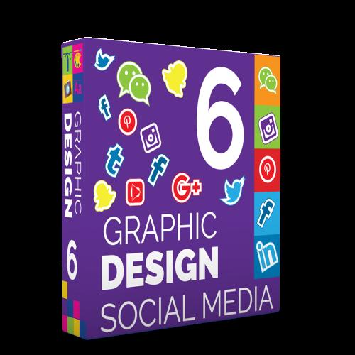 socialmediaimagesoutlines6BOX