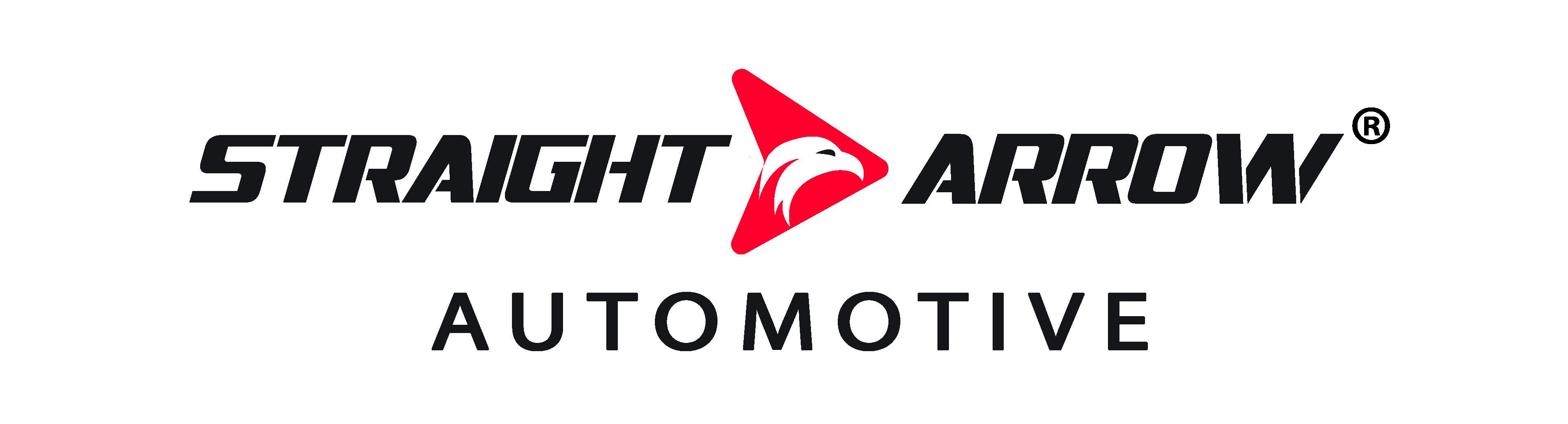 straitarrow-automotive-logo
