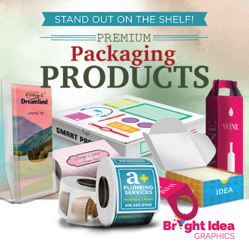 BRIGHT-IDEA-GRAPHICS-packaging