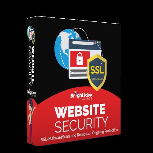 BSIassortedgraphics-security-standard