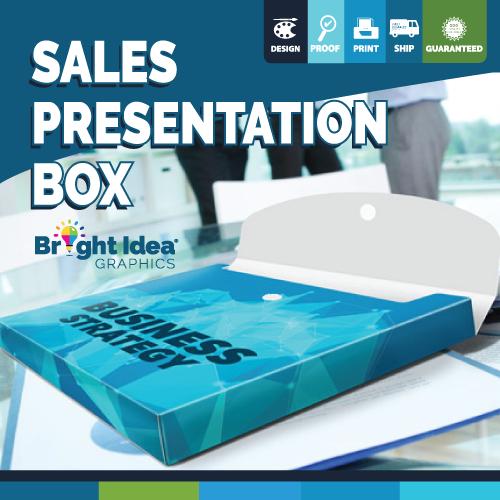 brigh-idea-graphics-large-presentation-box-cover.png
