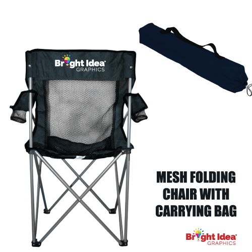 bright-idea-Graphics-Chairs-black.png