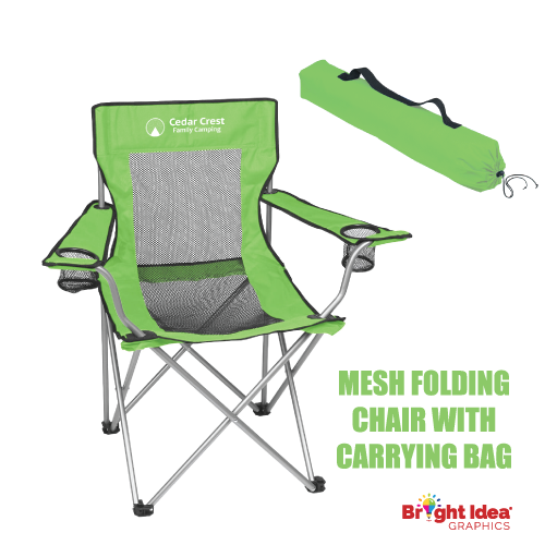 bright-idea-Graphics-Chairs-gree.png