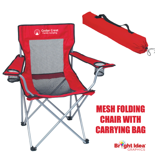 bright-idea-Graphics-Chairs-red.png
