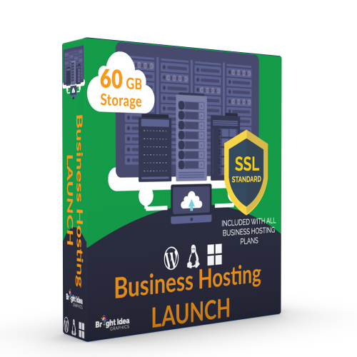 bright-idea-graphics-business_hosting_launchbox