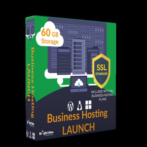 bright-idea-graphics-business_hosting_launchbox