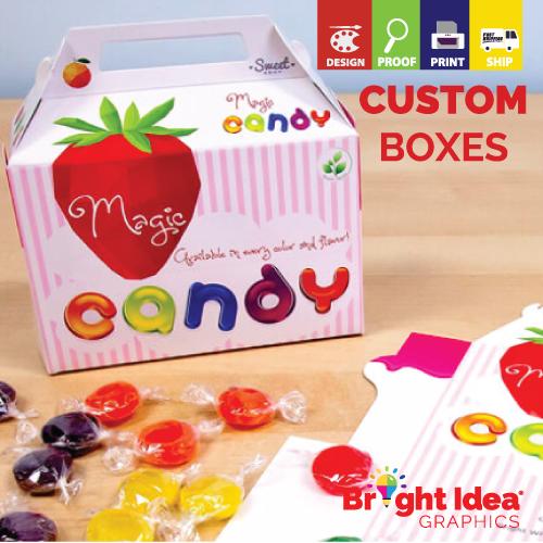 bright-idea-graphics-custom-box.png
