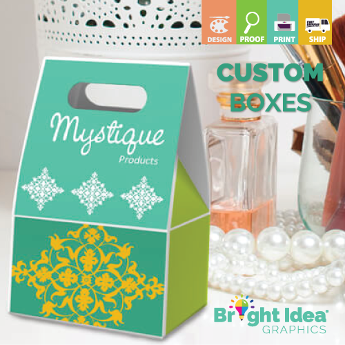 bright-idea-graphics-custom-box2.png