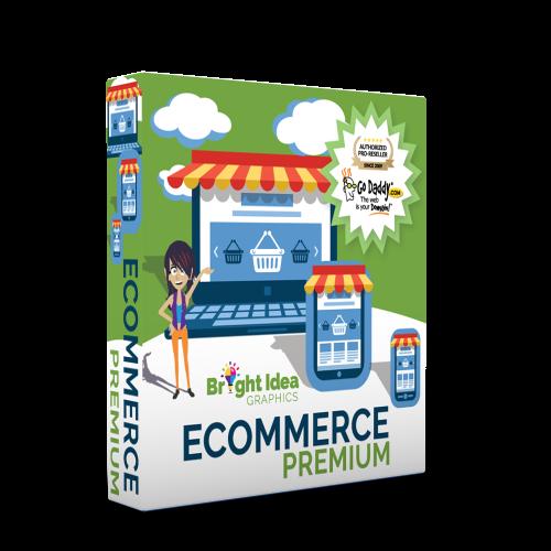 bright-idea-graphics-ecommerce-PREMIUMBOX.png