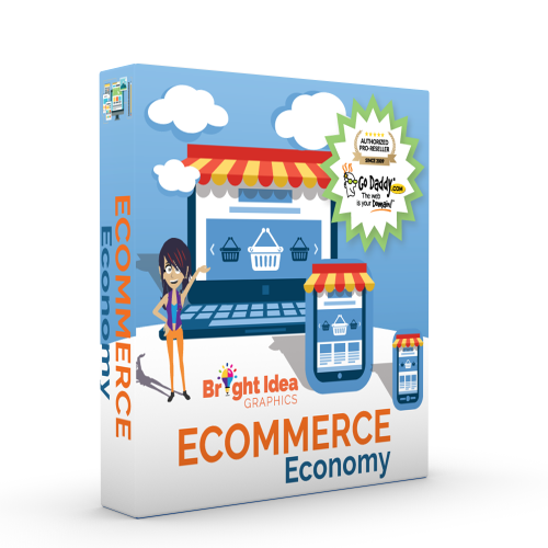 bright-idea-graphics-ecommerce-economy-box.png