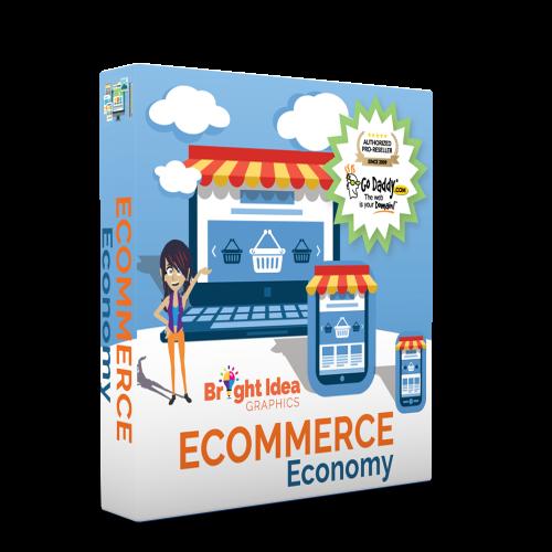 bright-idea-graphics-ecommerce-economy-box.png