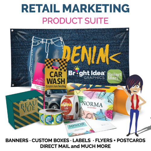 bright-idea-graphics-event-marketing