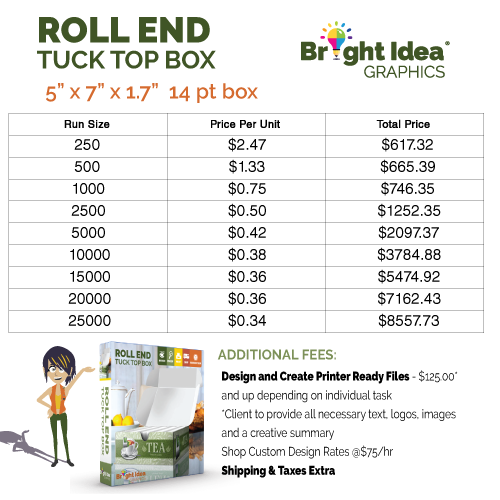 bright-idea-graphics-large-tuck-prices.png