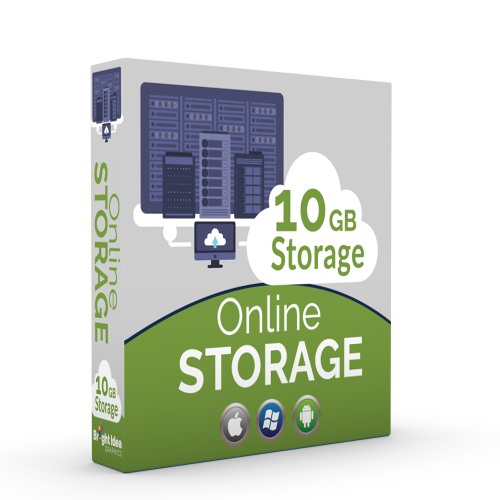 bright-idea-graphics-online-storage-box