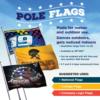 bright-idea-graphics-pole-flags